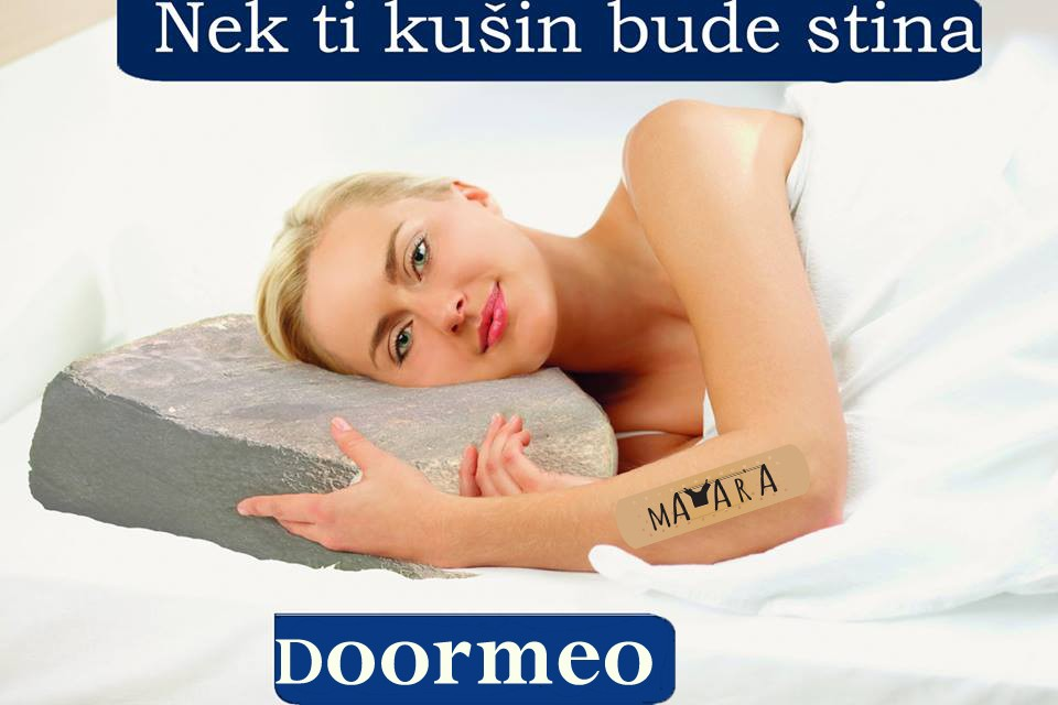 dormeo kuc5a1in stina